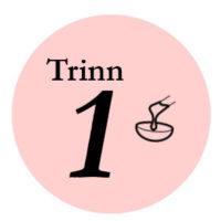 trinn1