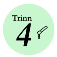 trinn4